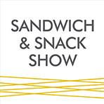 SSS-LOGO nur Sandwich.jpg