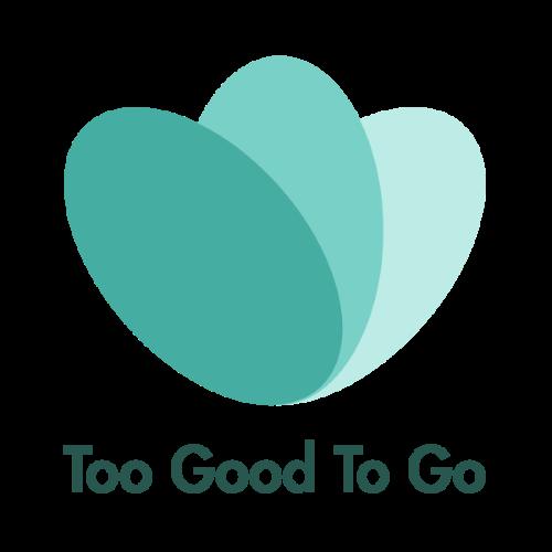 Too Good To Go - Lebensmittel retten